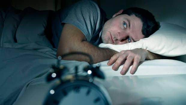 rem-sleep-paralysis