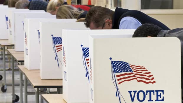 why-election-fraud-is-good-for-you