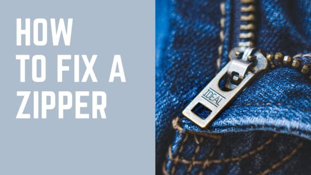 how-to-fix-a-zip-3-steps-with-pictures