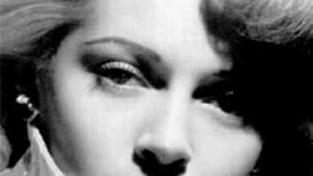 lana-turner-100-years-of-movie-posters-98