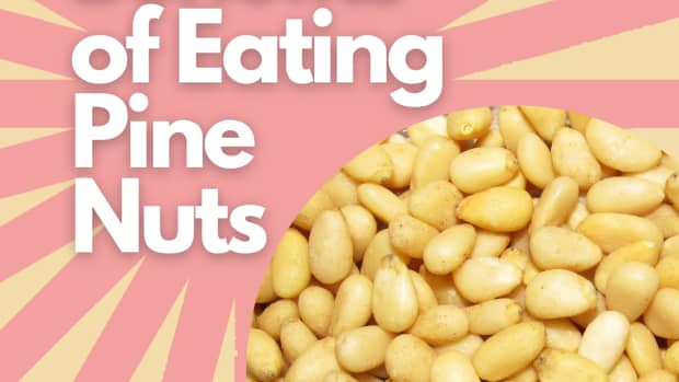15-benefits-of-eating-pine-nuts