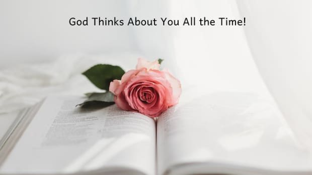 do-you-know-what-god-thinks-about-you
