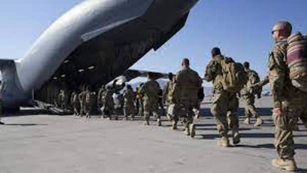 the-american-retreat-from-afghanistan-are-the-americans-born-losers
