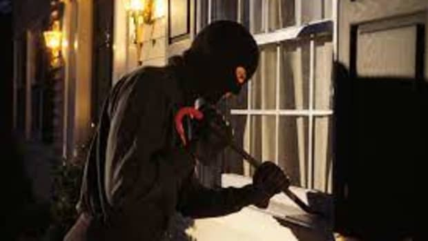 criminals-in-kenya-using-black-power-to-rob-their-targets-without-their-knowledge
