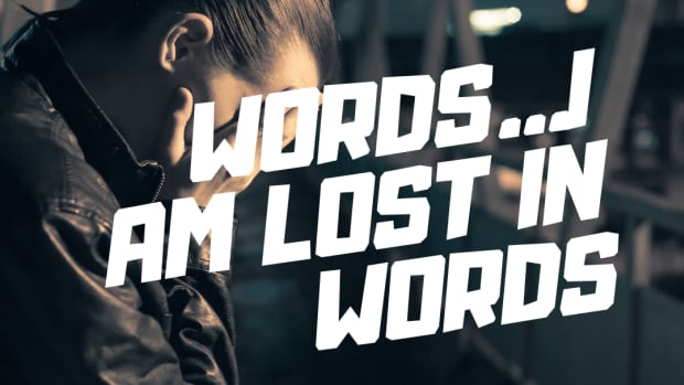 words-i-am-lost-in-words