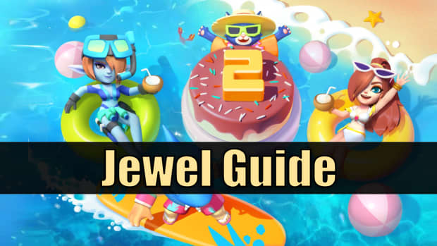 archero-jewel-guide