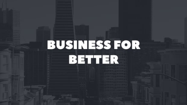 5-necessary-things-business-leaders-should-focus-on-for-a-better-economy