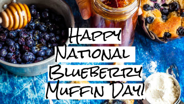 national-blueberry-muffin-day-celebration-ideas-and-original-recipe