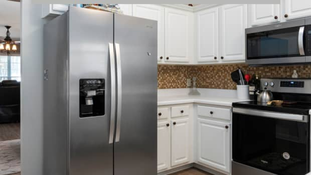 most-common-reasons-for-your-refrigerator-to-malfunction