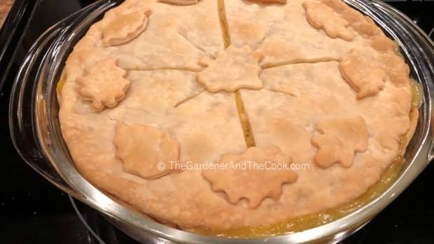 bos-chicken-pot-pie-recipe