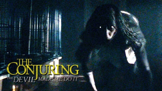the-conjuring-3-the-devil-made-me-do-it-opinion-spoilers