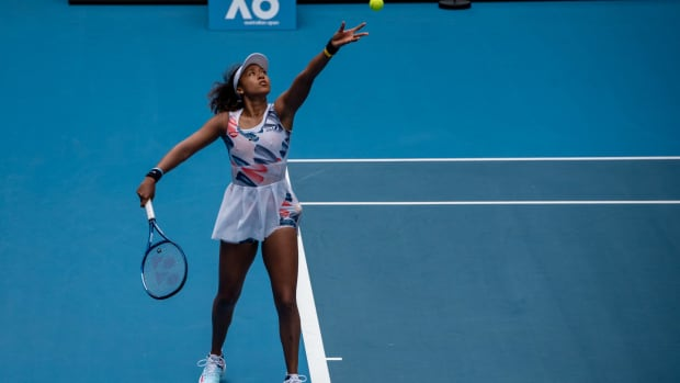 osaka-withdraws-from-french-open