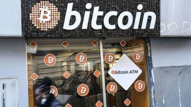 corrupt-currency-will-digital-currency-shake-the-world-of-politics-economics-and-finance