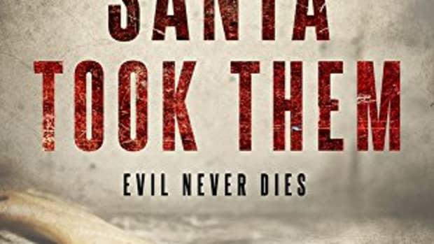 book-review-santa-took-them-by-william-malmborg