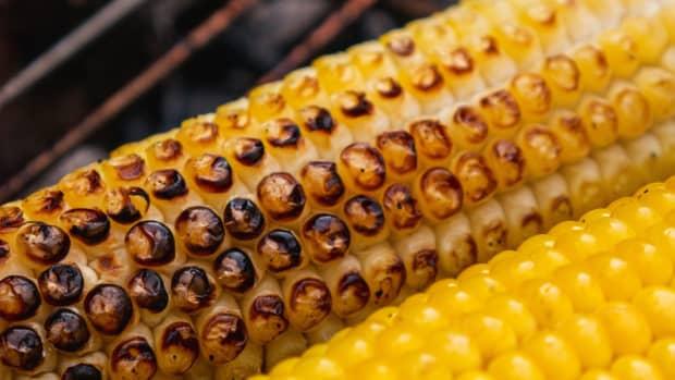 grilled_corn_three_wayshow_to_best_grill_sweet_corn_on_the_cob_perfect_summer_bbq_food