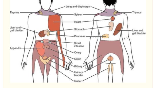 can-you-control-your-abdominal-pain