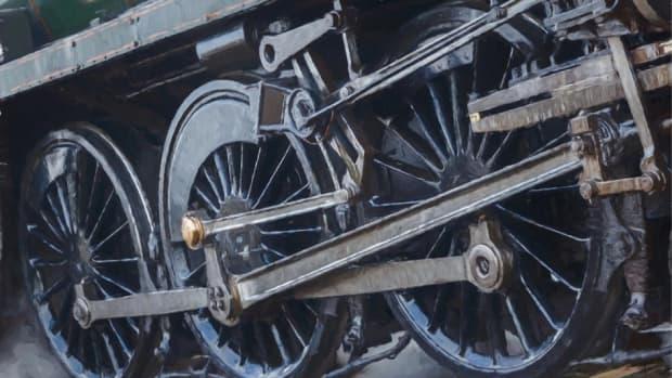 the-squeaky-wheel
