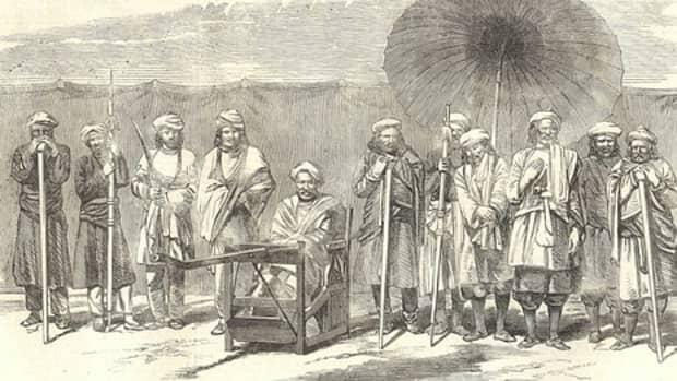 interesting-information-of-the-parmaar-dynasty