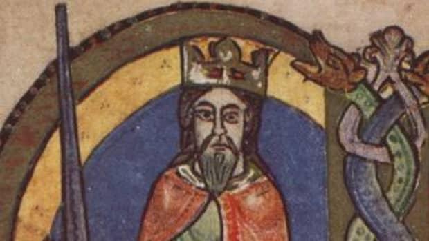 saint-and-king-david-i-of-scotland