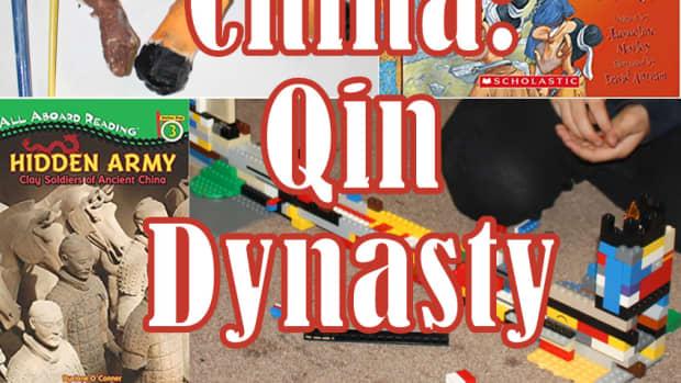 qin-dynasty-lesson