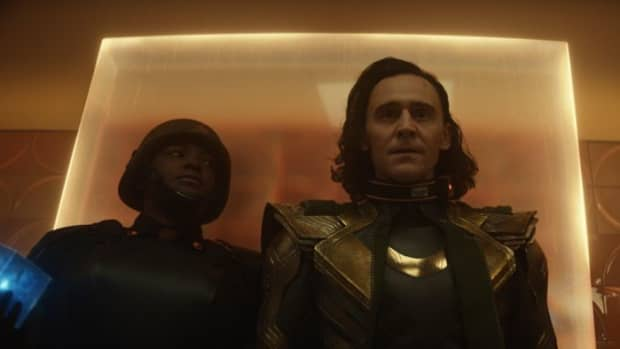 marvel-studios-loki-episode-1-opinion-and-first-impressions