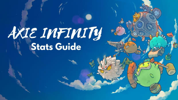 axie-infinity-stats-guide