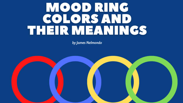 mood-ring-color-meanings