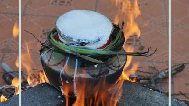 pongal-celebration-in-malaysia