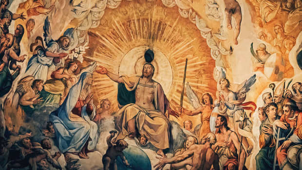 what-is-fresco