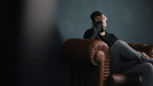 4-avoidable-mistakes-to-feel-stress-free-life