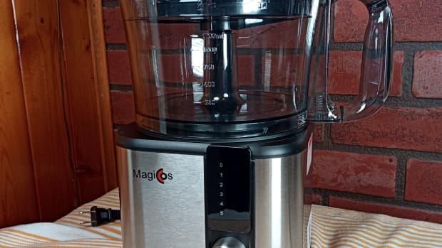 review-of-the-magiccos-750w-food-processor
