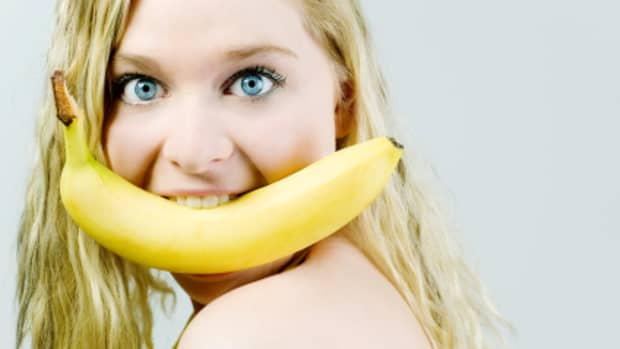 best-foods-to-increase-your-libido