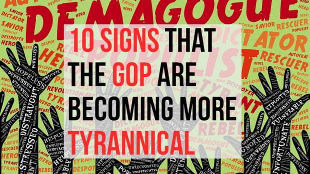signs-that-the-gop-is-marching-towards-authoritarianism