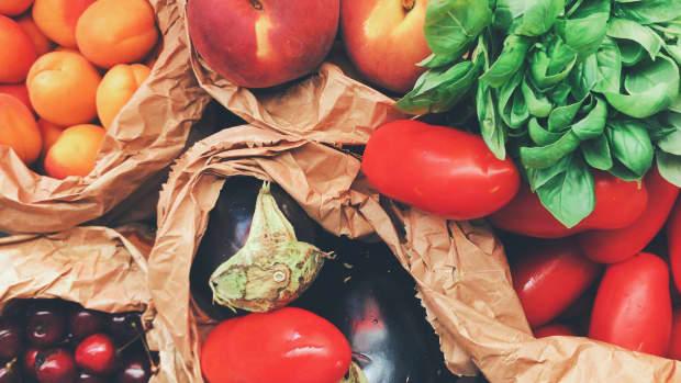 fruit-picking-jobs