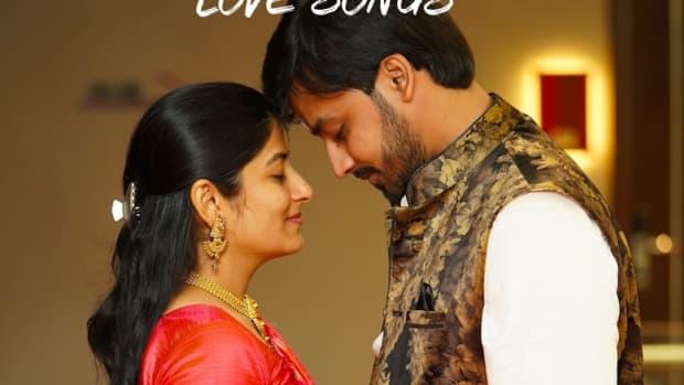 hindi-romantic-songs-top-100-best-love-songs-ever