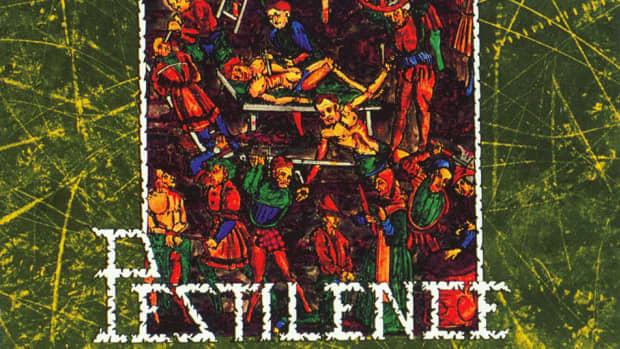 review-of-the-album-malleus-maleficarum-by-pestilence