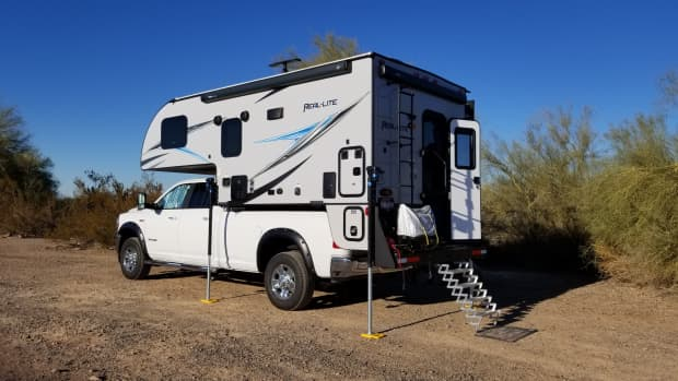 before-you-buy-a-truck-camper