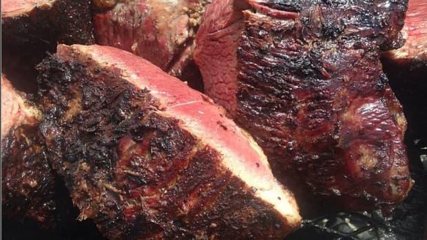 baltimore-pit-beef
