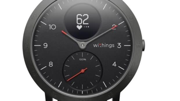 the-steel-hr-sport-hybrid-is-one-attractive-hybrid-smartwatch