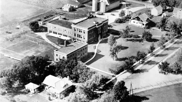 racine-county-agricultural-school-at-rochester-history-1912-1959