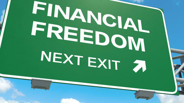 how-to-make-money-in-your-sleep-steps-towards-financial-freedom