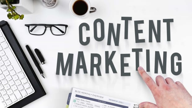 the-complete-guide-to-content-marketing-how-to-create-implement-the-winning-strategy