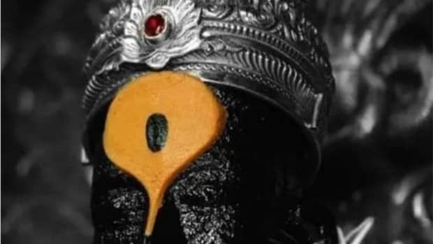 the-sect-of-salvation-of-the-devotees-is-the-warkari-sect