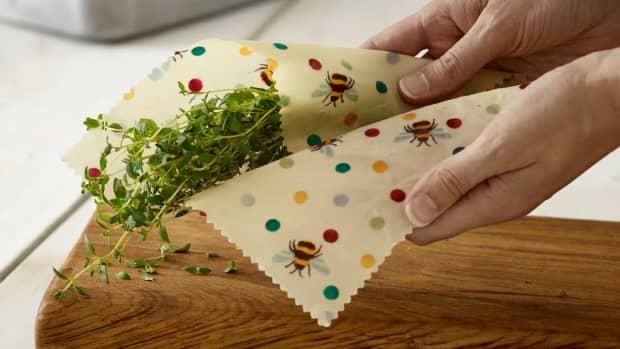 5-sustainable-swaps-for-a-zero-waste-kitchen