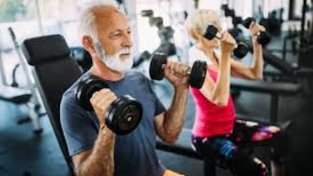 regular-exercise-slows-aging