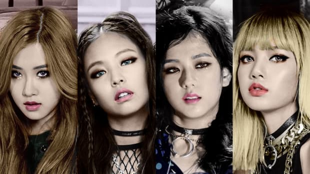 best-girl-groups-of-all-time