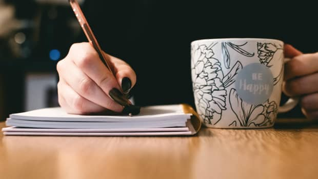 how-to-build-a-habit-of-writing