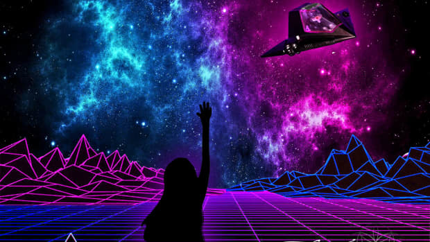synth-single-review-lights-in-the-sky-by-s-a-z-e-r