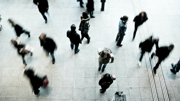5-tips-to-know-if-youre-surrounded-by-the-wrong-people