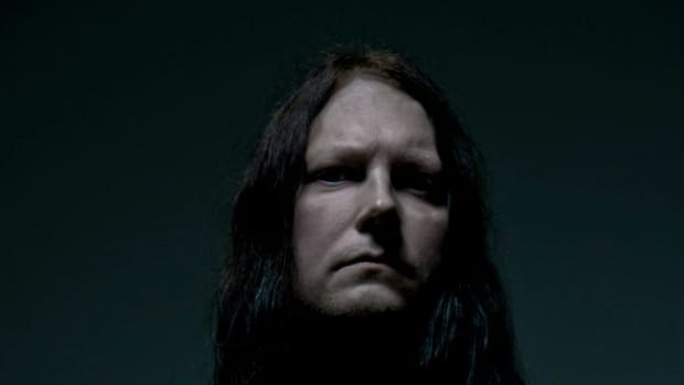 review-of-the-album-discouraged-ones-by-swedish-band-katatonia